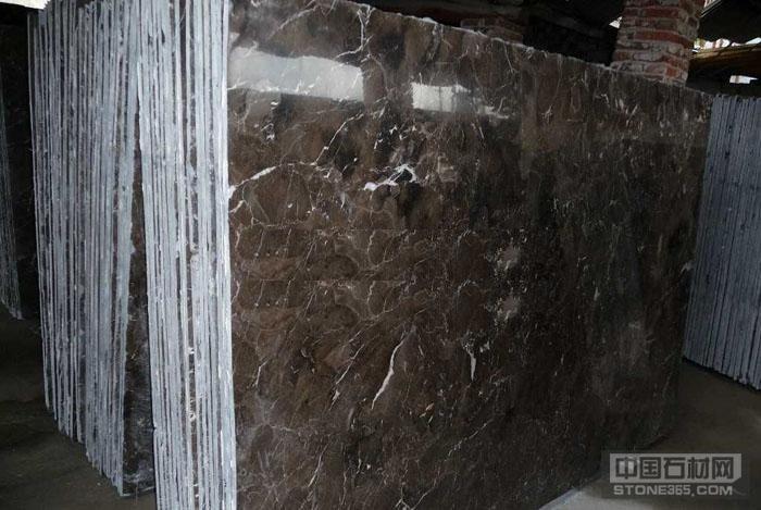 国产啡网纹大理石