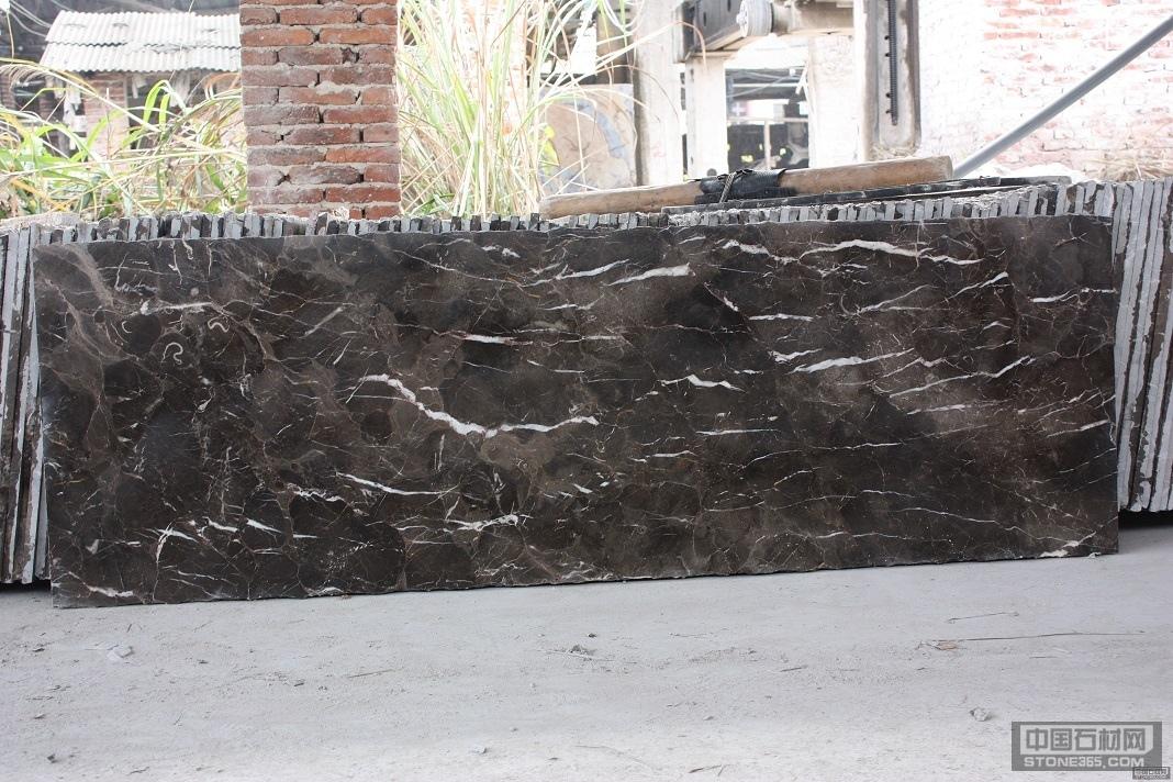 国产深啡网大理石条板