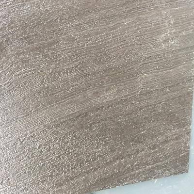 黑檀木纹仿古面大理石板材