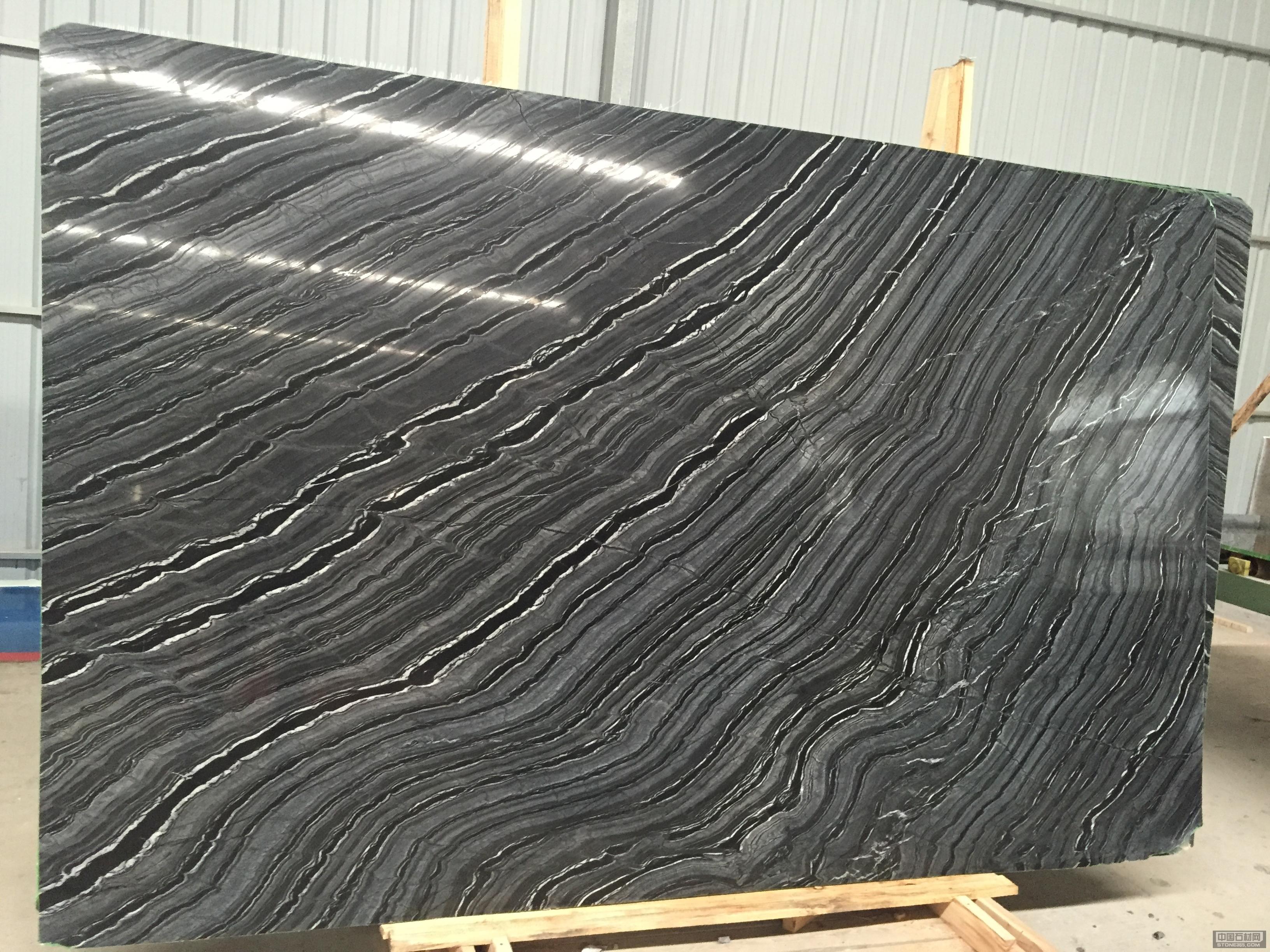 古木纹板材厂家价格