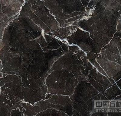国产啡网大理石水头啡网