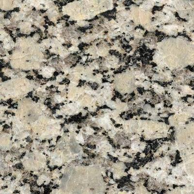 漠玉黄石材