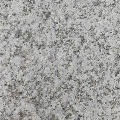 锈石,黄锈石,麻城黄锈石