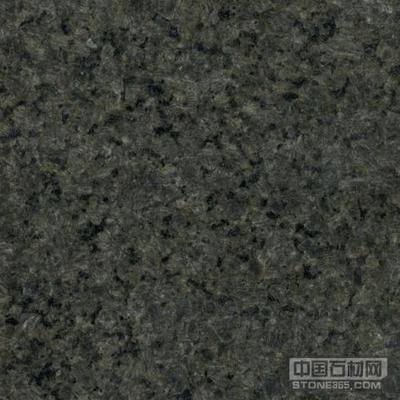 承德綠石材