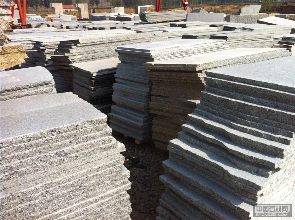 大量供应中国绿成品大板
