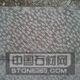 云峰红石材菠萝蜜遂昌红石材