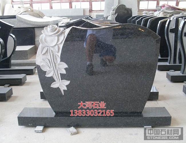 供应墓碑雕刻工艺