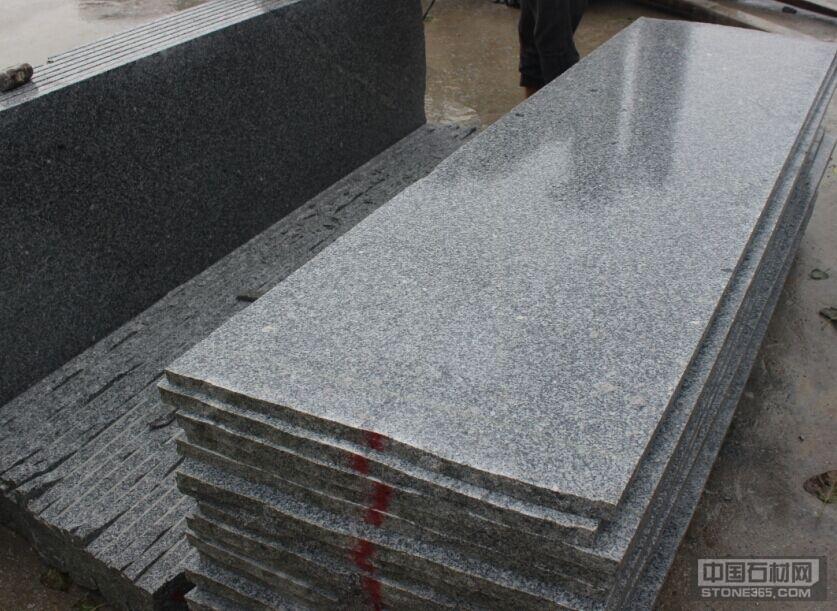 芝麻白大板
