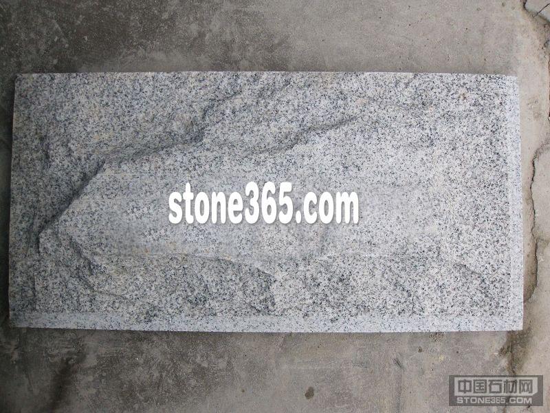 供应蘑菇石
