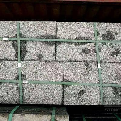 654荔枝面地铺规格板