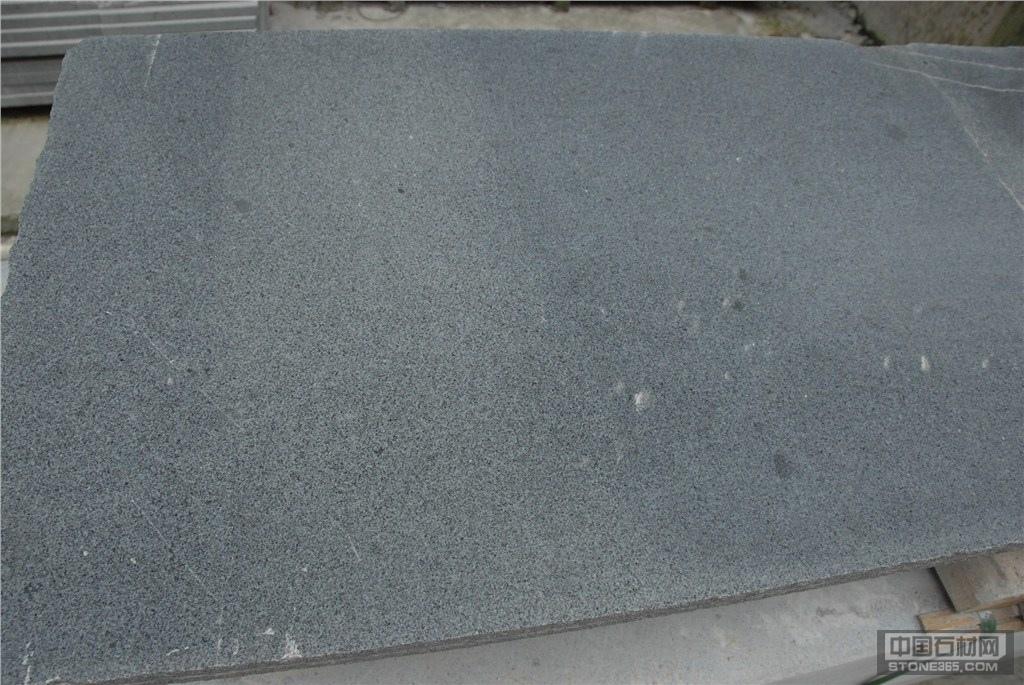 芝麻黑大板654大板