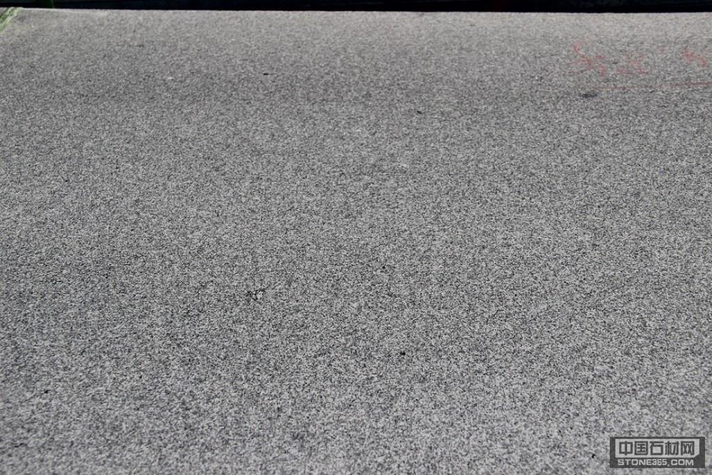 河南芝麻灰淺灰色石材