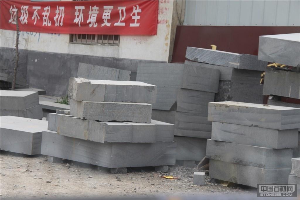 中国蓝台面板
