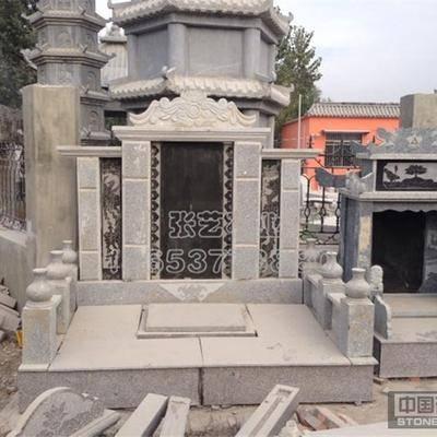 墓碑  2