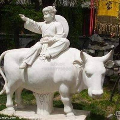 牧童遥指杏花村