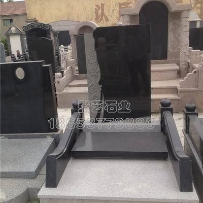 墓碑  8