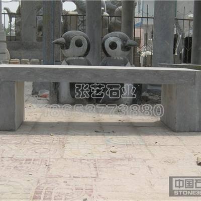 石桌 石凳  13