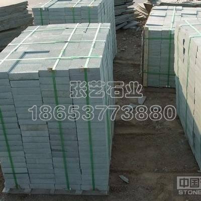 绿砂岩成品板