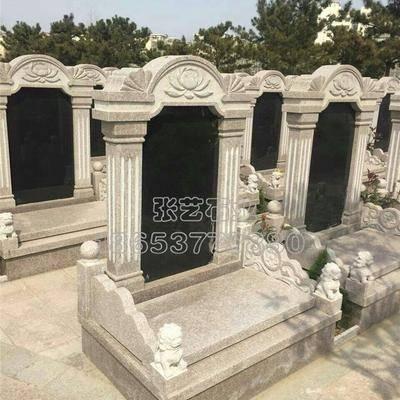 墓碑  4