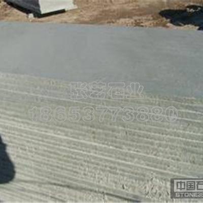 绿砂岩大板