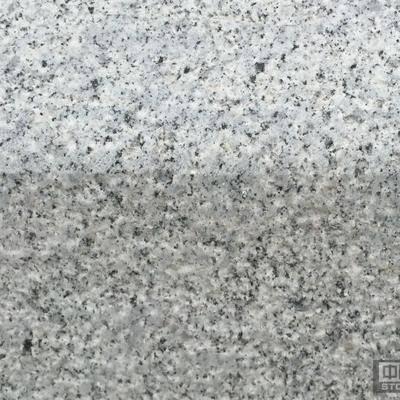 芝麻白路沿石荔枝面