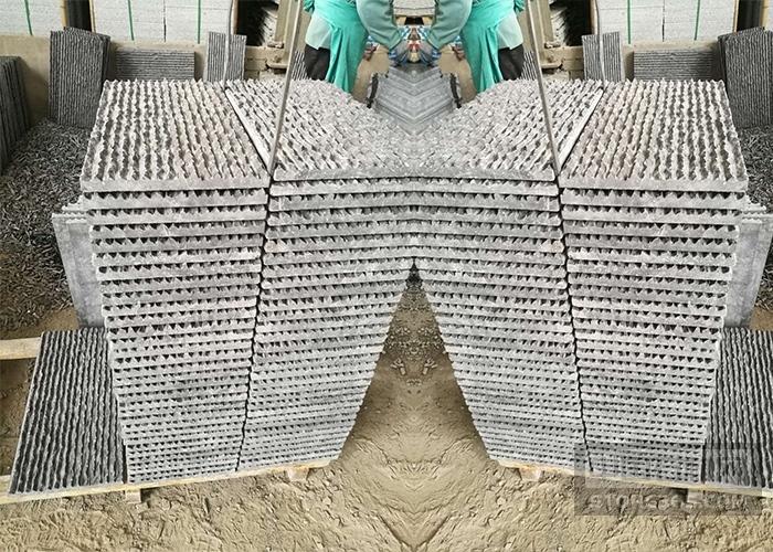 新中国黑流水板生产加工