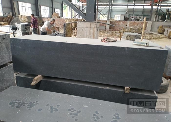 宜宾黑条板毛板可加工成品