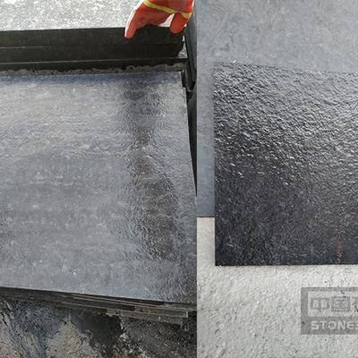 宜宾黑火烧板材加工