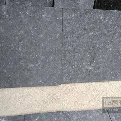 宜宾黑火烧面板材加工