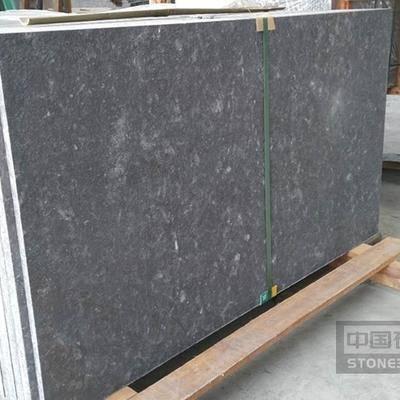 宜宾黑石材火烧面板材