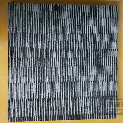 宜宾黑剁斧面刀斩面板材