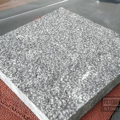 宜宾黑新蒙古黑荔枝面板材