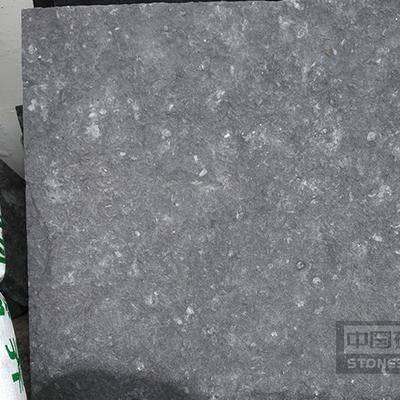宜宾黑水洗面板材