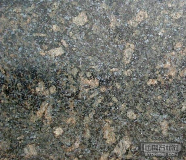 内蒙古蝴蝶蓝石材
