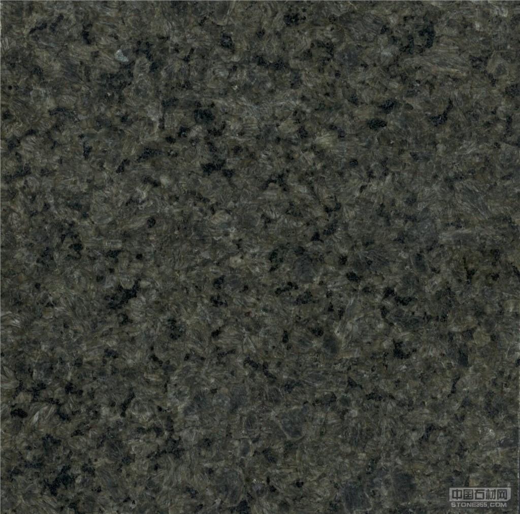 承德绿石材花岗岩.