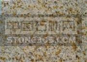 黄锈石G682 山东锈石