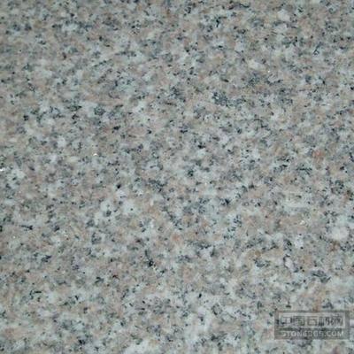 供应 泉州红(G617)花岗岩