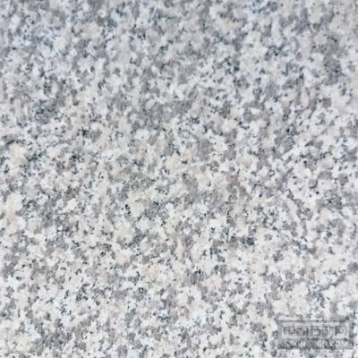 供应 海沧白 G623 花岗岩