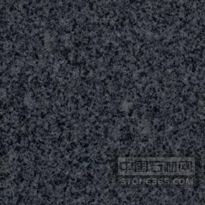 供应 芝麻黑(G654)花岗岩