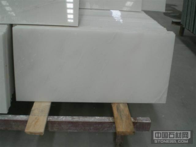 供应湖南汉白玉大理石板材