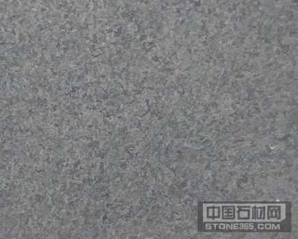 易县灰石材