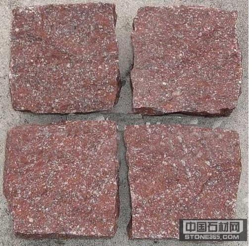 寿宁红小方块