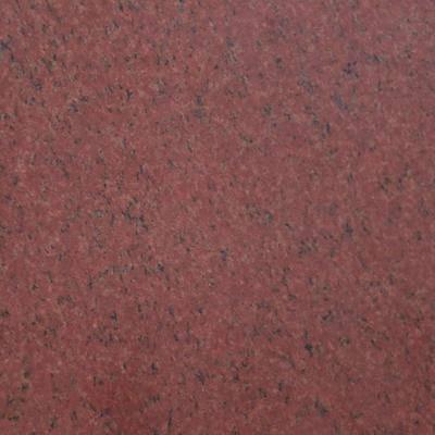中國紅染色板