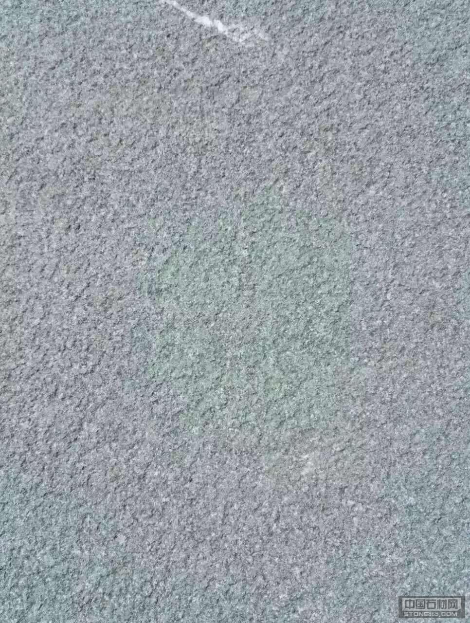 紫阳青石材喷砂面富硒青石材喷砂
