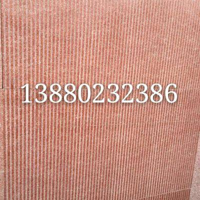 076afe22-6bcc-41b7-980f-99d5b2a142e2