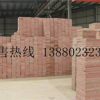 中国红烧面小规格堆放区-01