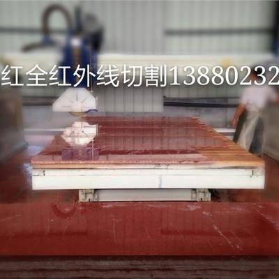 中国红生产车间-94