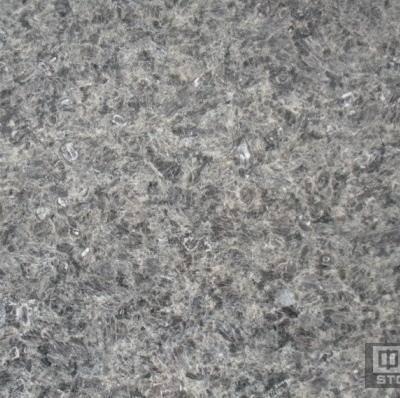 供应冰花蓝石材冰花兰石材