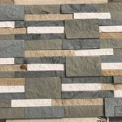 供应天然砂岩文化石新品