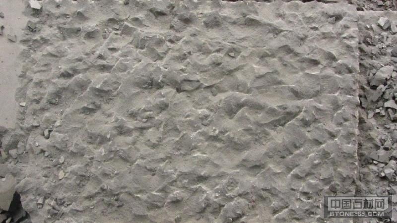 海南黑微孔石菠萝面